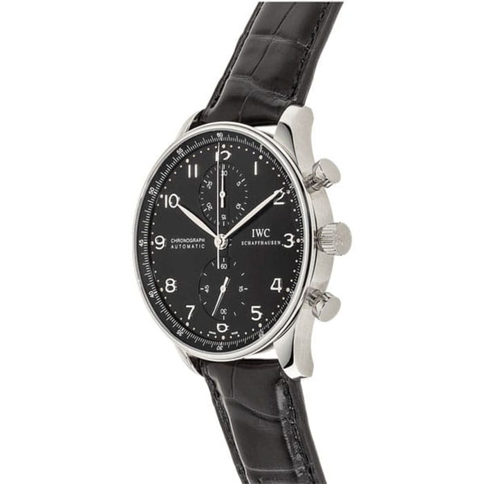 Saffier-product-iwc_0000s_0000s_0079_IW371447 2