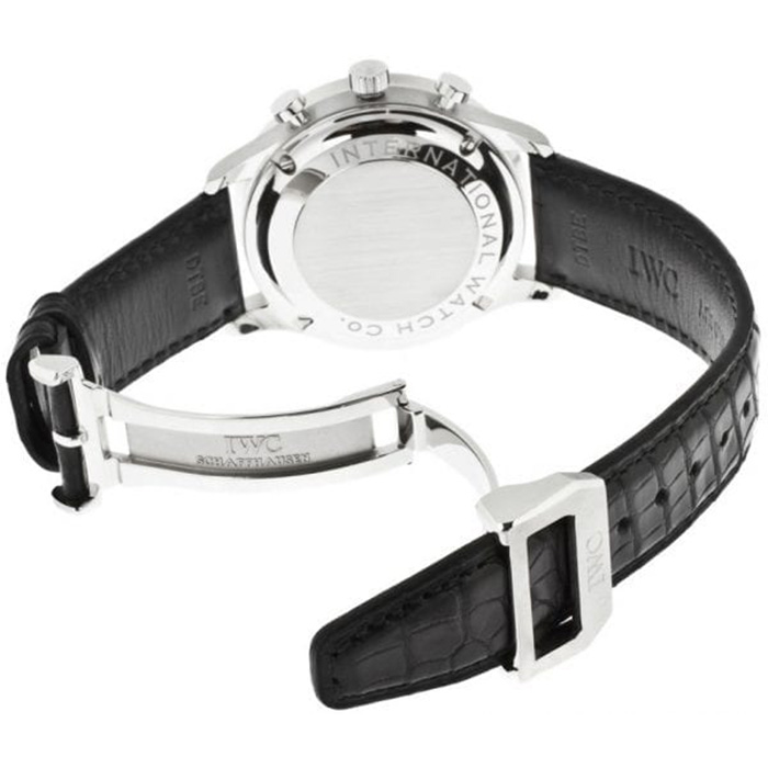Saffier-product-iwc_0000s_0000s_0081_IW371445-2