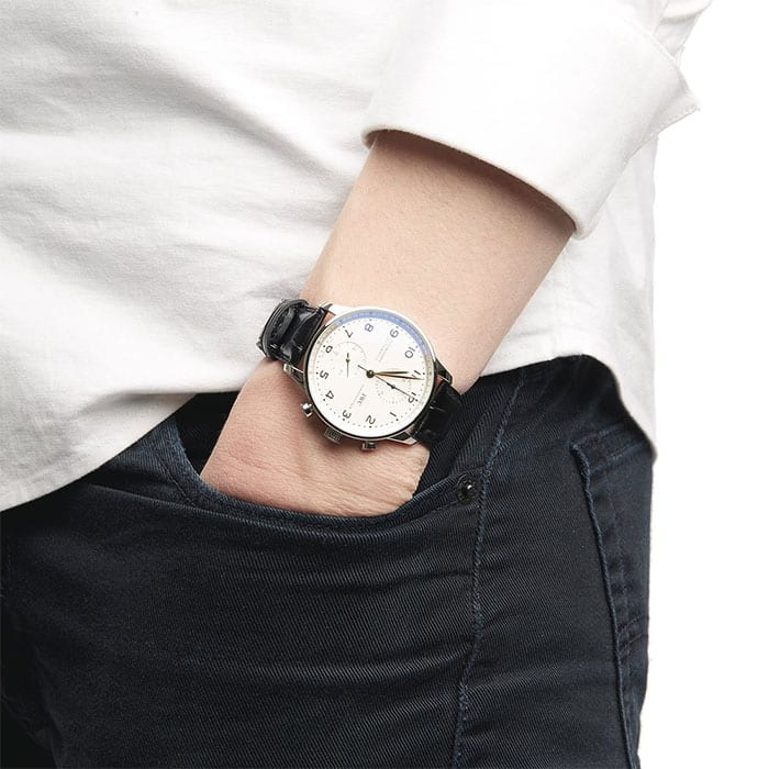 Saffier-product-iwc_0000s_0000s_0082_IW371445 4