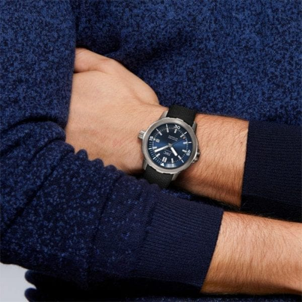 Saffier-product-iwc_0000s_0000s_0089_IW329005-4
