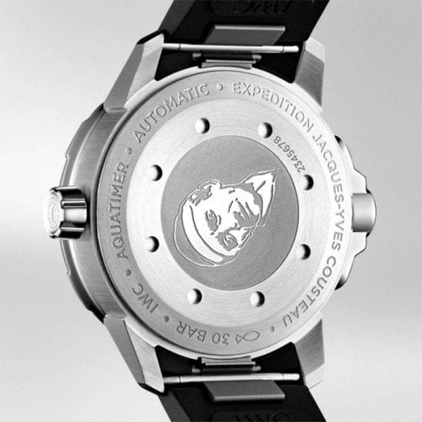 Saffier-product-iwc_0000s_0000s_0090_IW329005-3