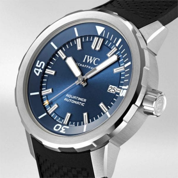 Saffier-product-iwc_0000s_0000s_0091_IW329005-2