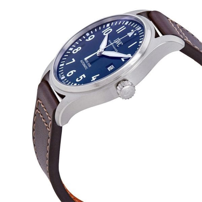 Saffier-product-iwc_0000s_0000s_0096_IW327010-2