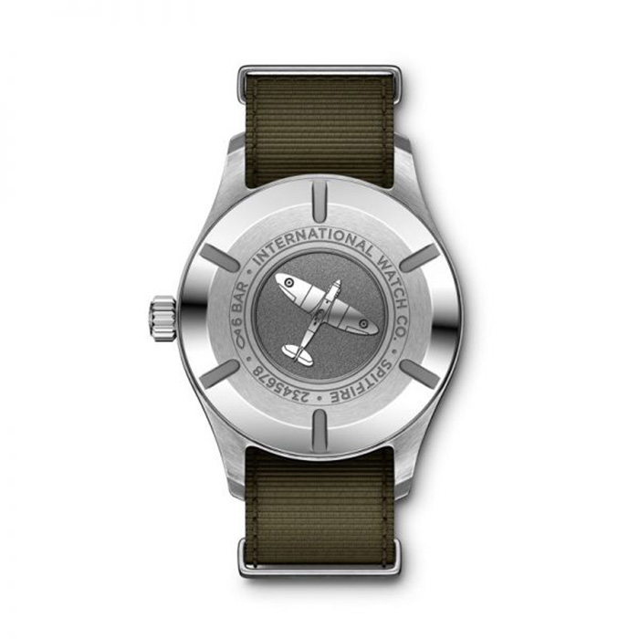 Saffier-product-iwc_0000s_0000s_0099_IW326801-2
