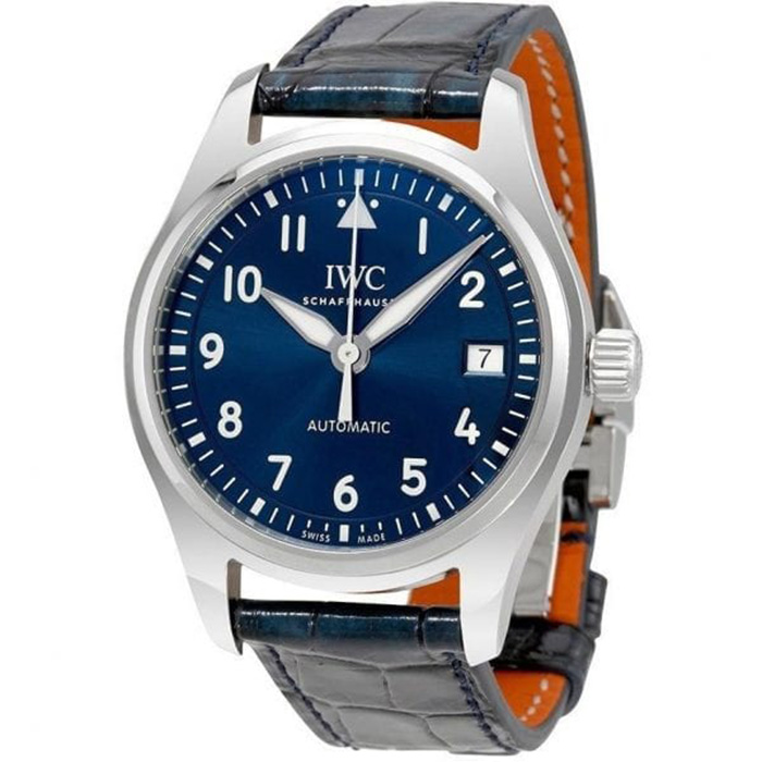 Saffier-product-iwc_0000s_0000s_0103_IW324008-2