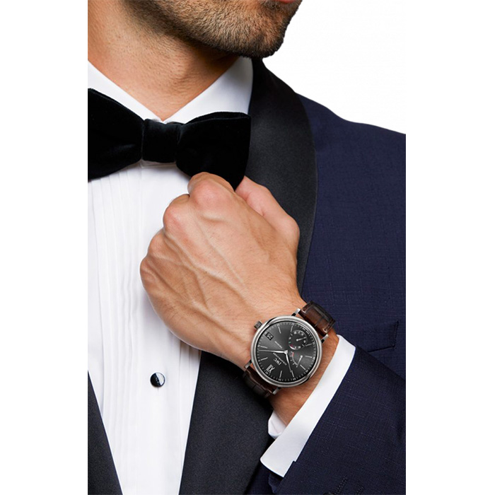 Saffier-product-iwc_0000s_0000s_0108_IW510102-2
