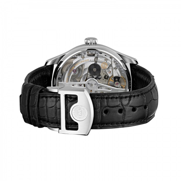 Saffier-product-iwc_0000s_0000s_0115_IW500705-6