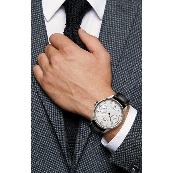 Saffier-product-iwc_0000s_0000s_0122_IW500704 4