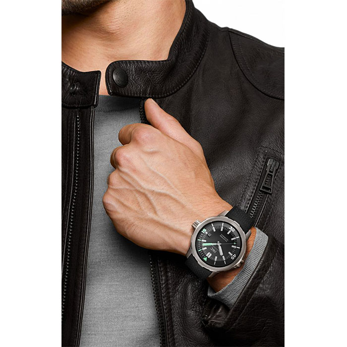 Saffier-product-iwc_0000s_0000s_0136_IW329001 3