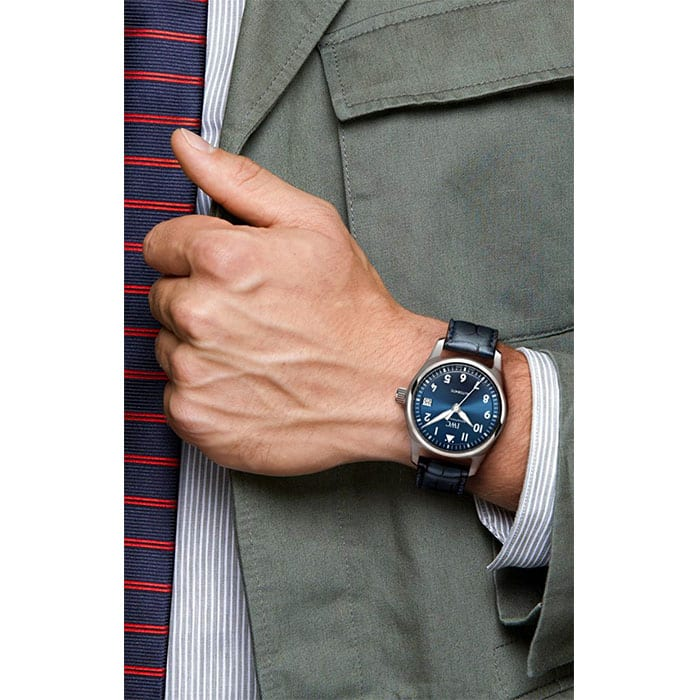 Saffier-product-iwc_0000s_0000s_0140_IW324008 2