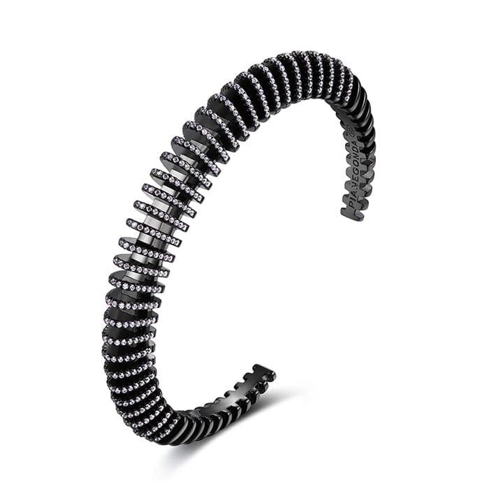 PIANEGONDA Dorifora Bracelet