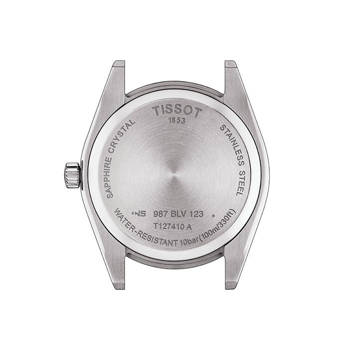 Saffier-product-tissot-700×700-nieuw_0008_T1274101105100 -3