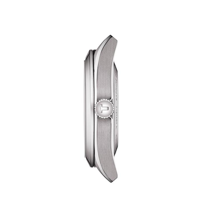 Saffier-product-tissot-700×700-nieuw_0013_t1274071604100 -1