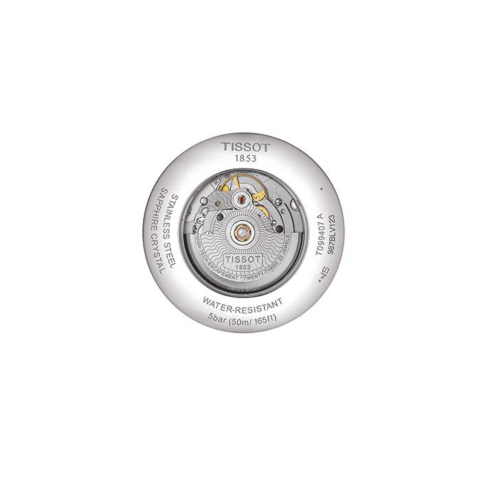 Saffier-product-tissot-700×700-nieuw_0028_T0994071604800 -2