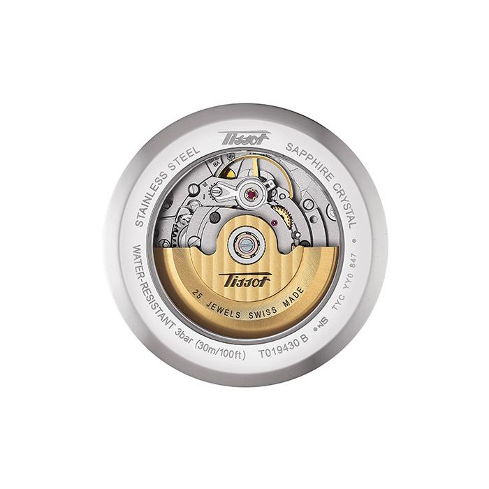 Saffier-product-tissot-700×700-nieuw_0036_T0194301104100 -2