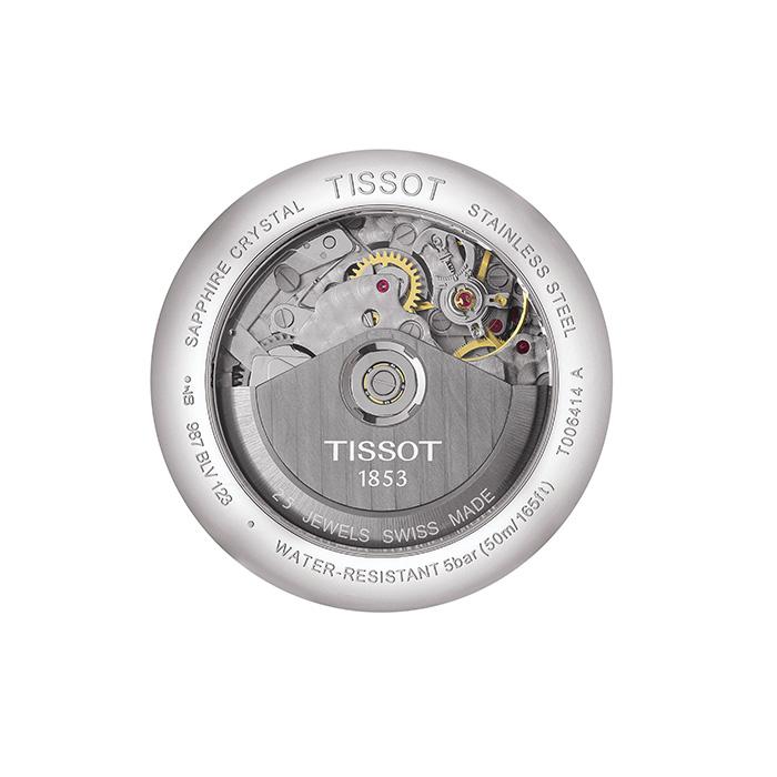 Saffier-product-tissot-700×700-nieuw_0040_T0064141626300 -3
