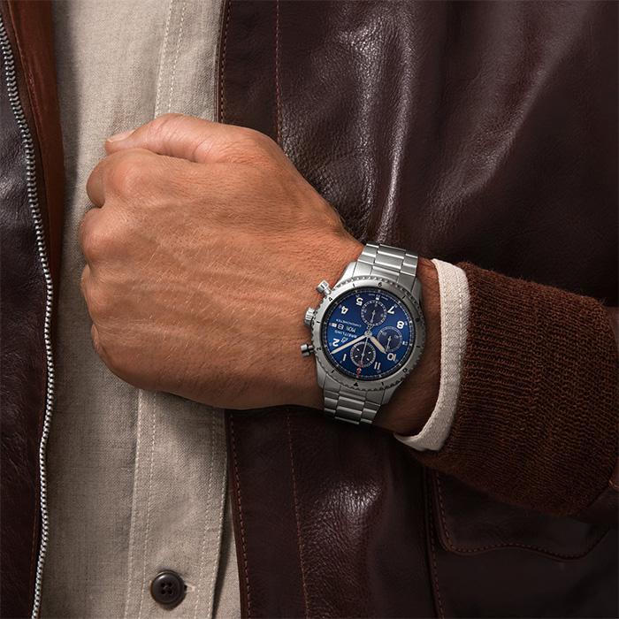 Saffier-producten-horloge-700x700_0009_a13316101c1a1-3