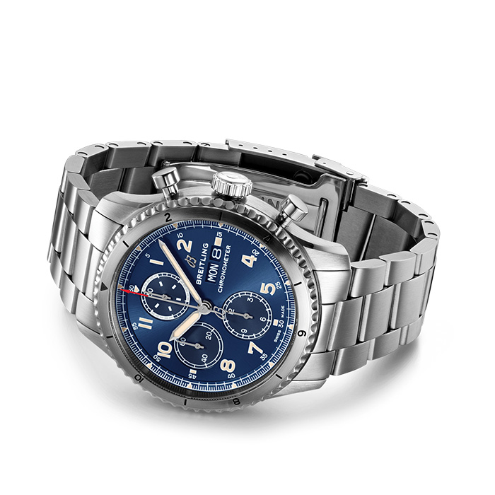 Saffier-producten-horloge-700x700_0010_a13316101c1a1-2