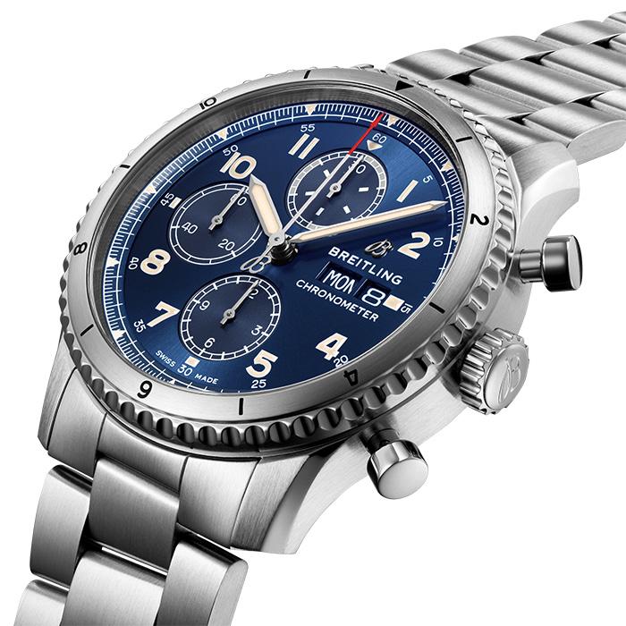 Saffier-producten-horloge-700x700_0011_a13316101c1a1-1
