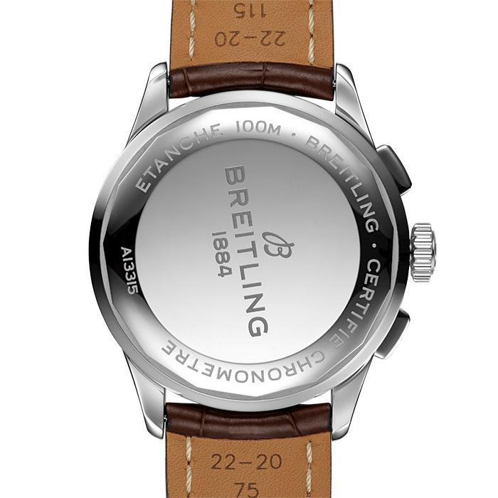 Saffier-producten-horloge-700x700_0015_a13315351c1p1 -3