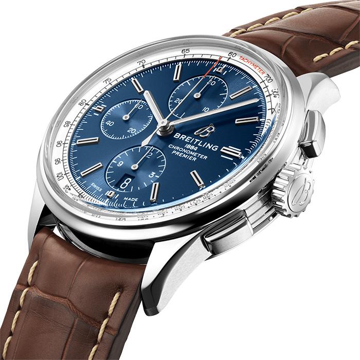 Saffier-producten-horloge-700x700_0017_a13315351c1p1 -1