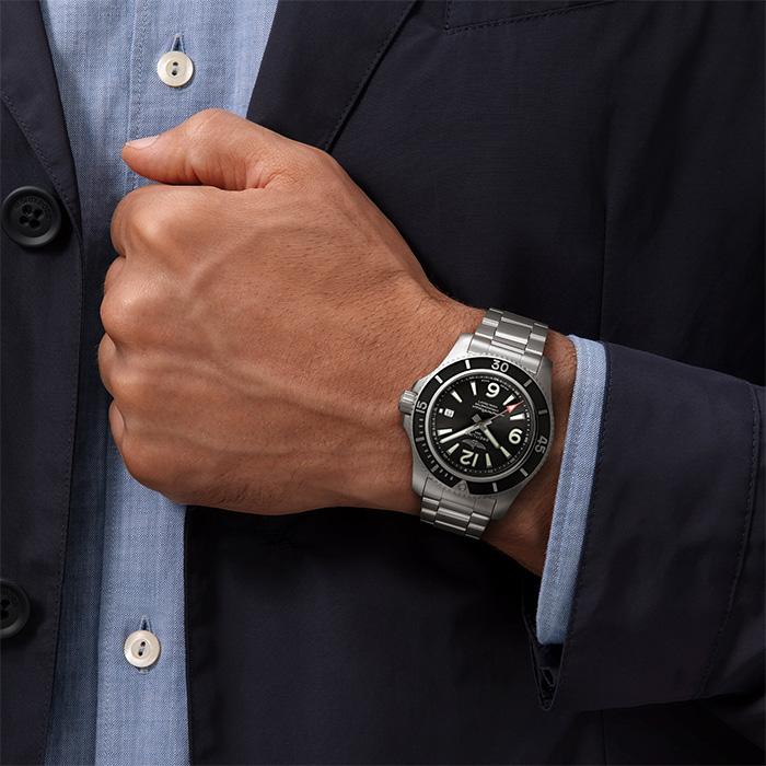 Saffier-producten-horloge-700x700_0018_a17367d71b1a1-4