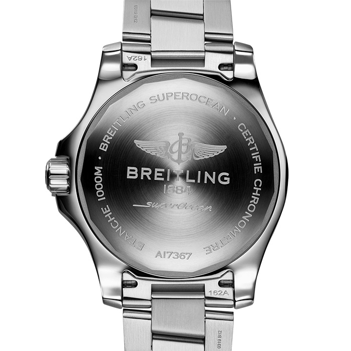Saffier-producten-horloge-700x700_0019_a17367d71b1a1-3