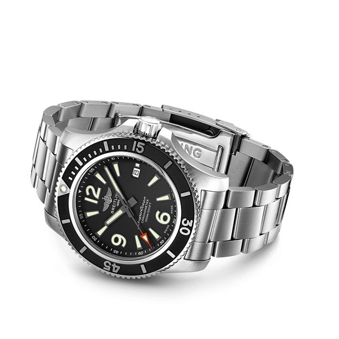 Saffier-producten-horloge-700x700_0020_a17367d71b1a1-2