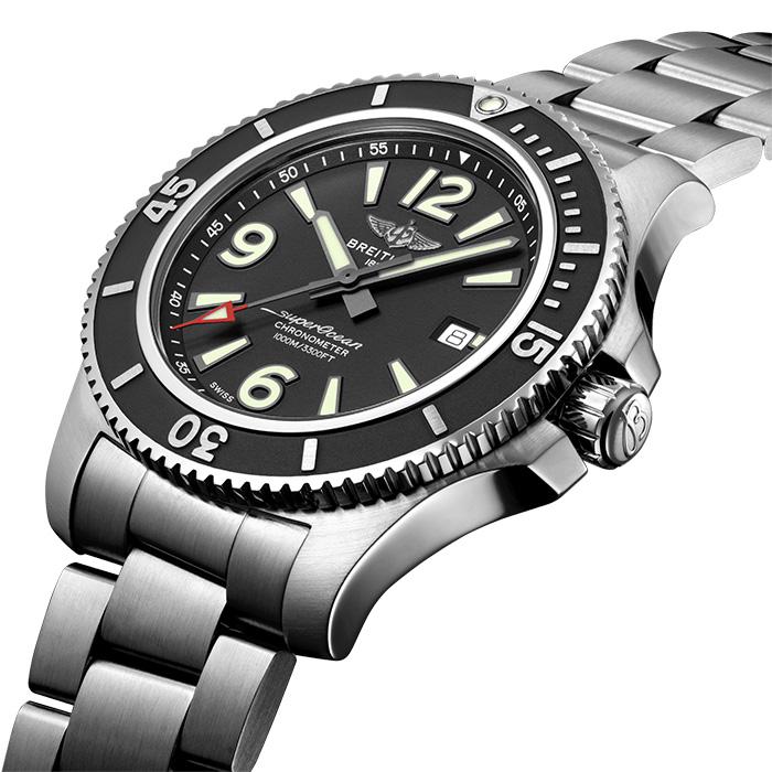 Saffier-producten-horloge-700x700_0021_a17367d71b1a1-1