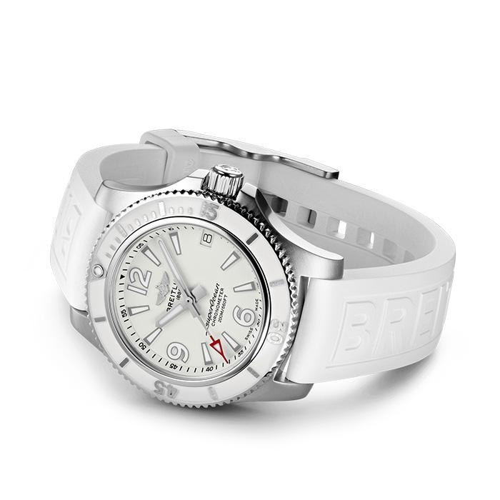Saffier-producten-horloge-700x700_0025_a17316d21a1s1-2