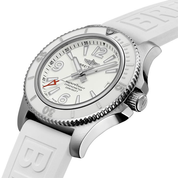 Saffier-producten-horloge-700x700_0026_a17316d21a1s1-1