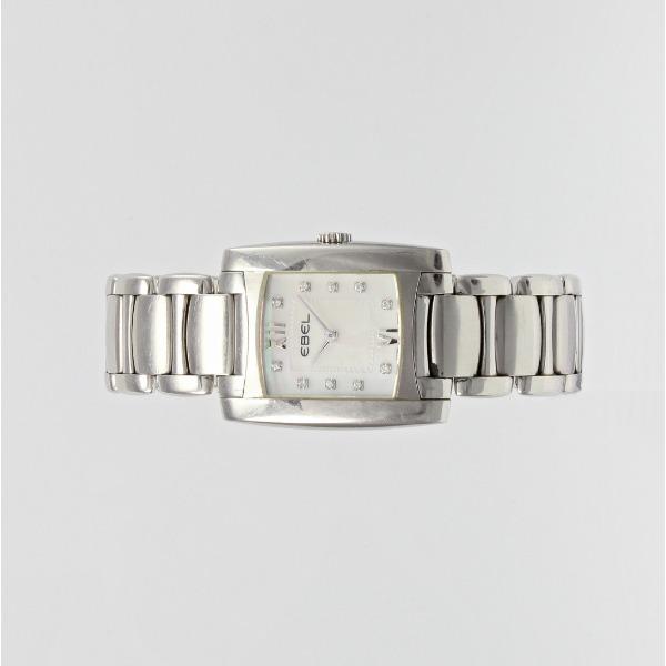 Opmaak horloges5A