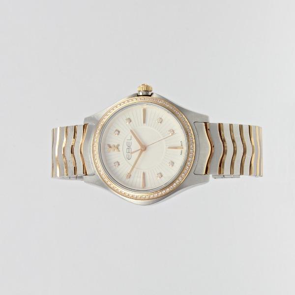 Opmaak horloges7A (1)