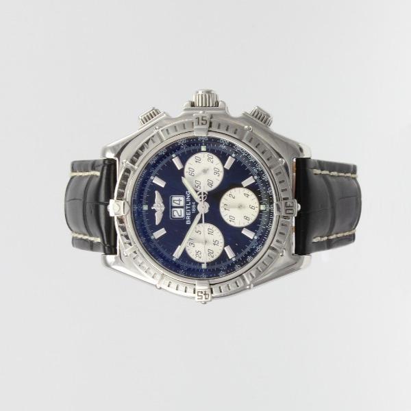 Opmaak horloges9A