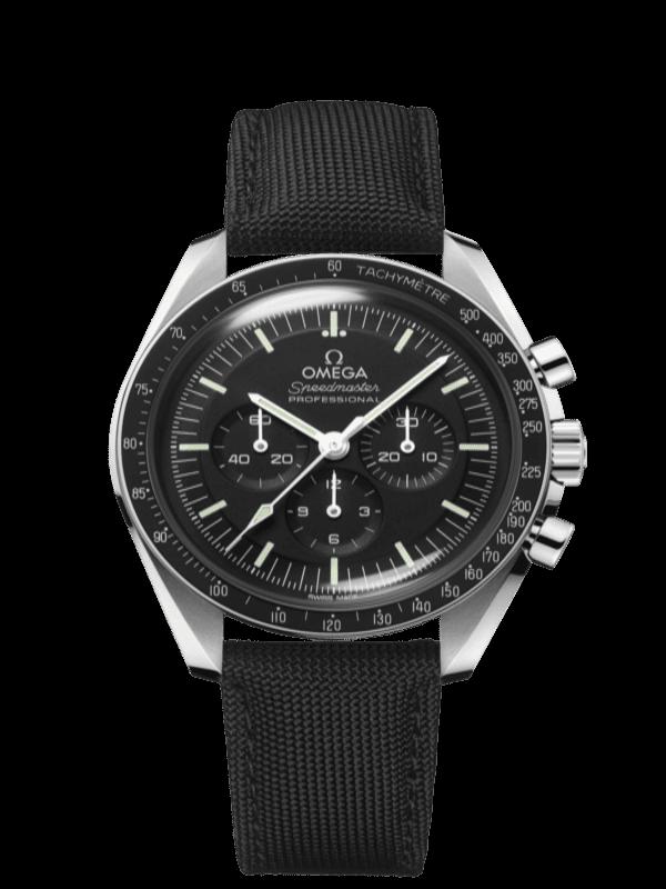 OMEGA Speedmaster Moonwatch 42mm