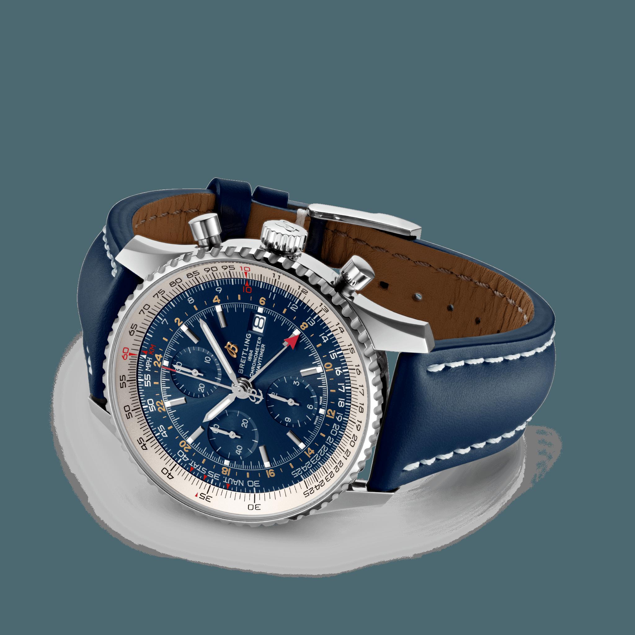 Breitling-A24322121C2X1-3-SJ