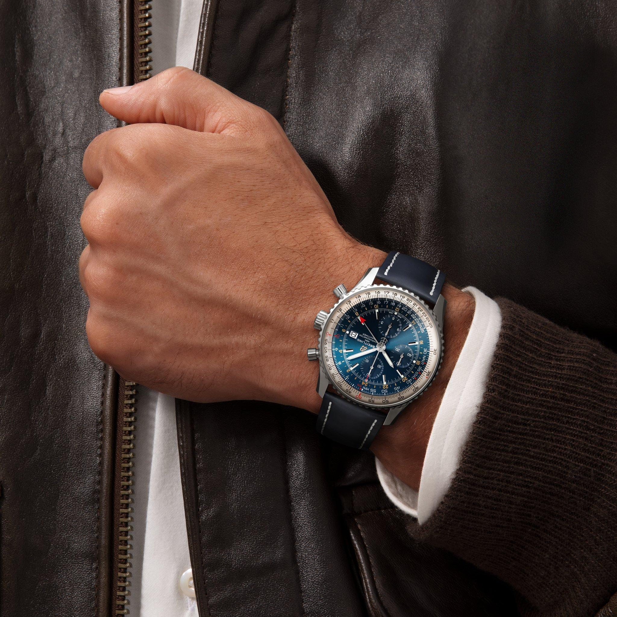 Breitling-A24322121C2X1-5-sj
